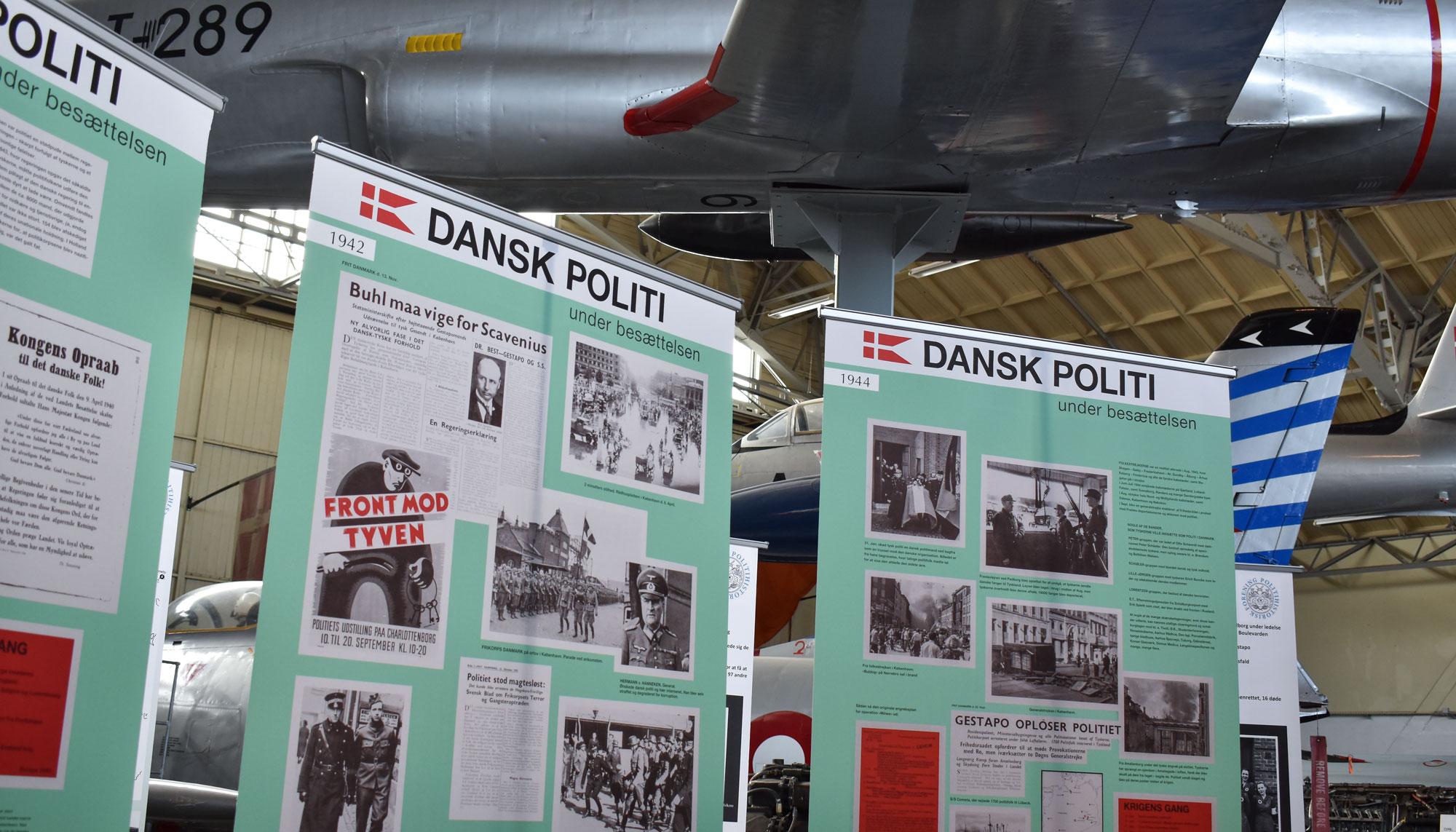 Underholdning for hele familien: Nu genåbner Aalborg Forsvars- og Garnisonsmuseum