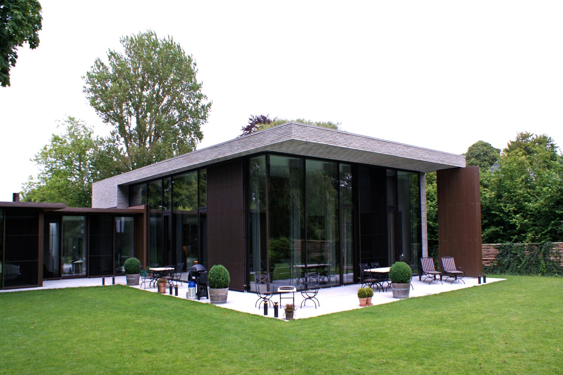 Rekordhandel på 27 mio. kr.: Her er det dyreste hus nogensinde solgt i Aalborg