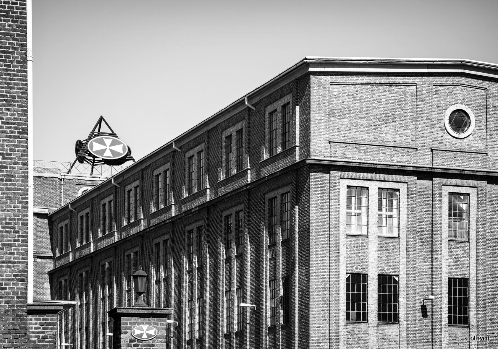 Carlsberg rykker stort ind i Aalborg: Her er bryggeriets vilde planer med Spritten