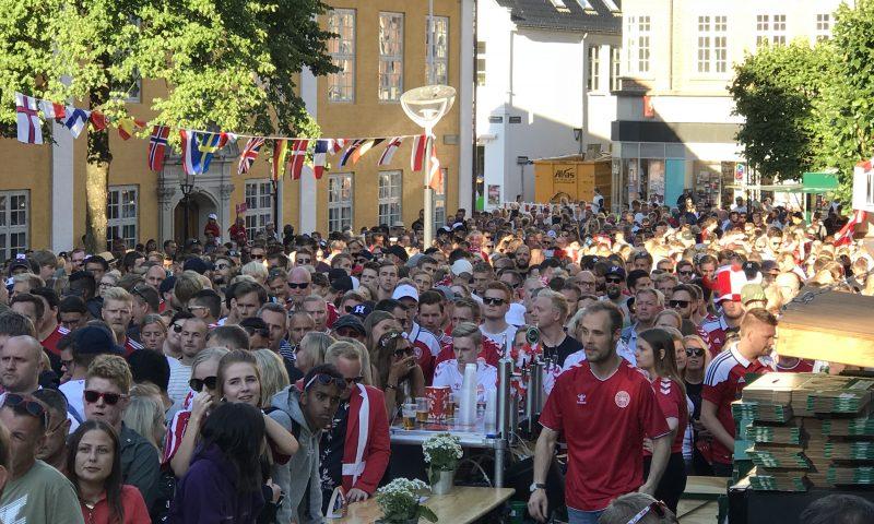Foto: Aalborg City
