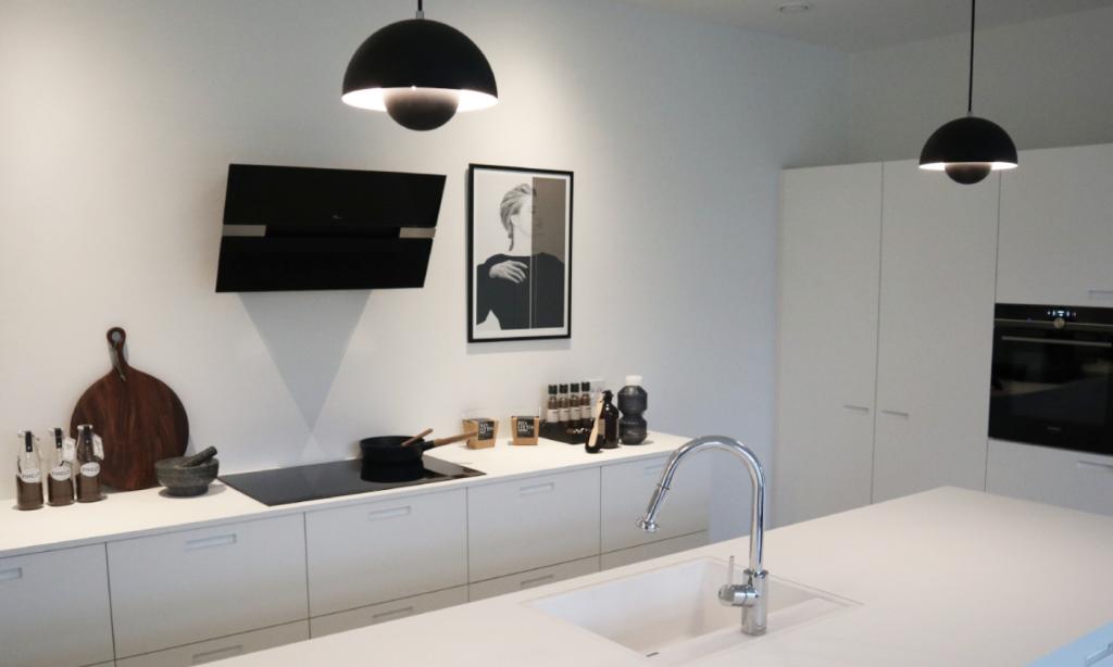 De kræsne kunders valg: Menzer & Kristensen designer drømmehuse i hele landet