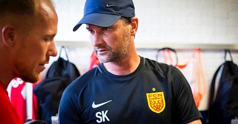 Foto: FCN.dk
