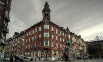 Foto: Byens Ejendom