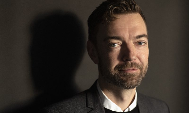Foto: Søren Solkær