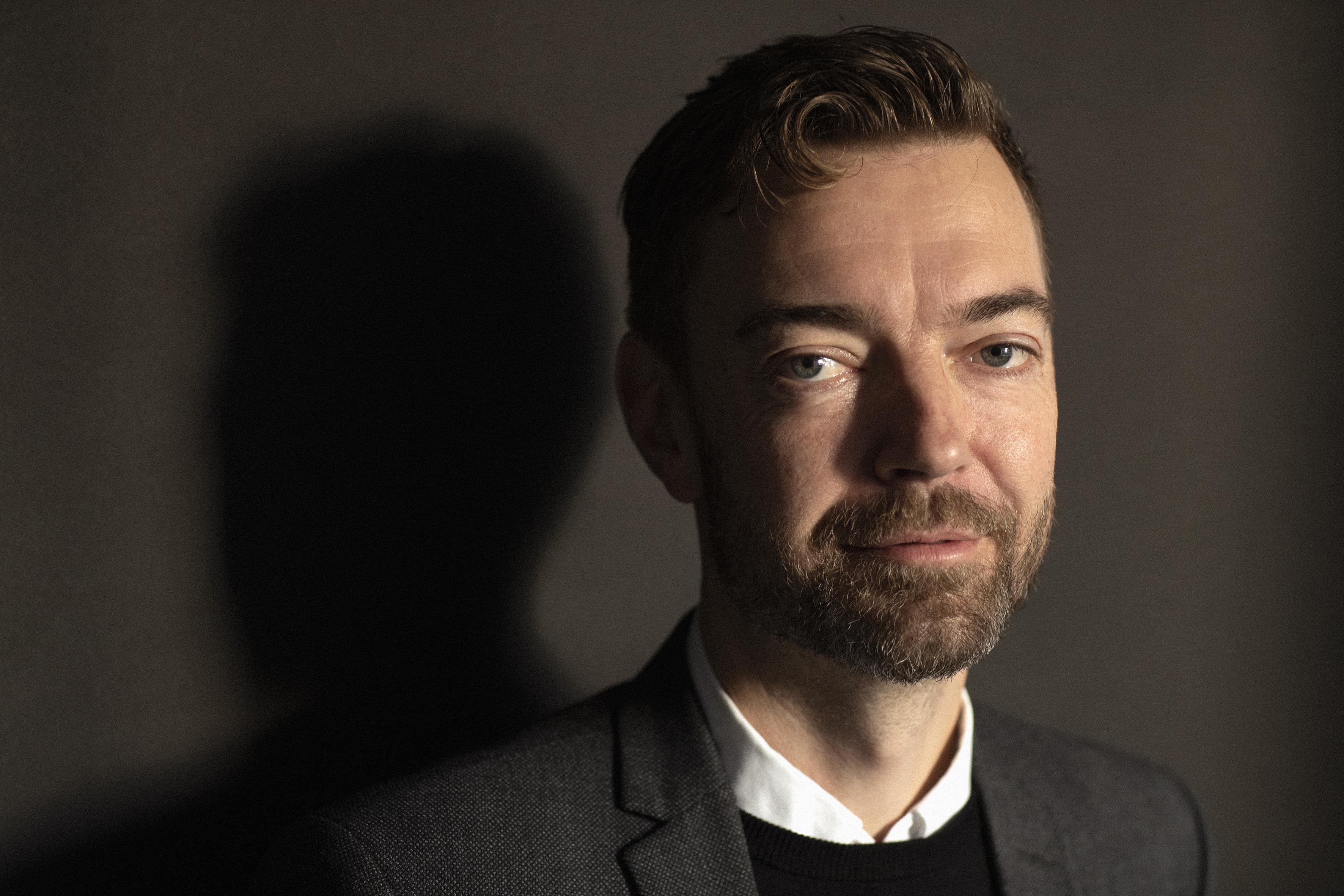 Er det kunst eller tyveri?: Kæmpe internationale medier omtaler Aalborg-sag