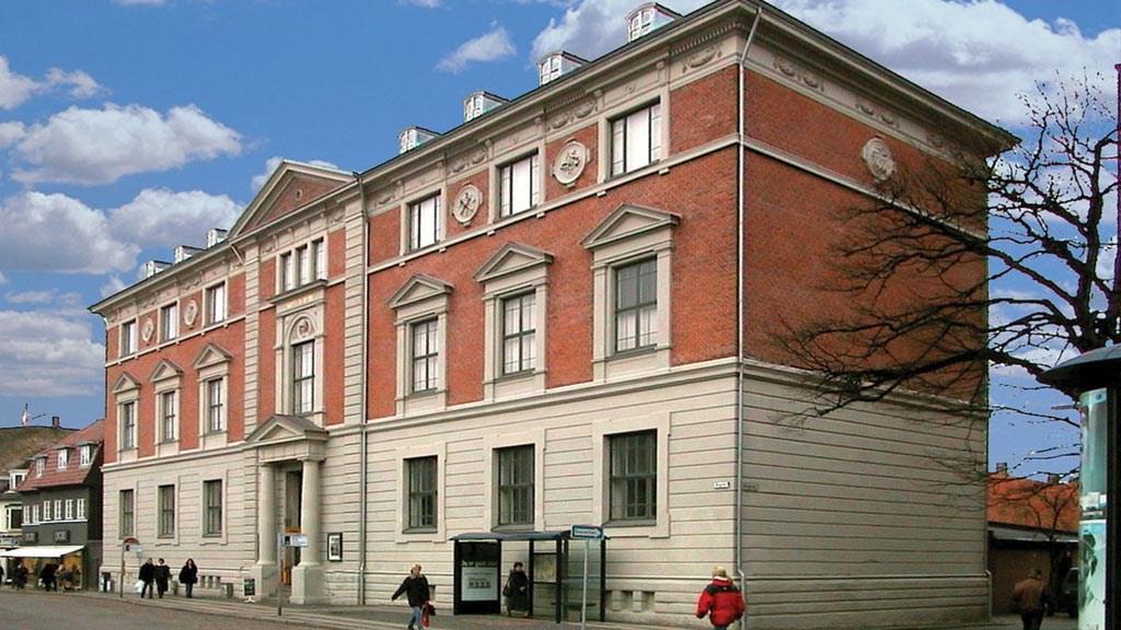 Stor efterspørgsel: Aalborg Historiske Museum lancerer nye byvandringer