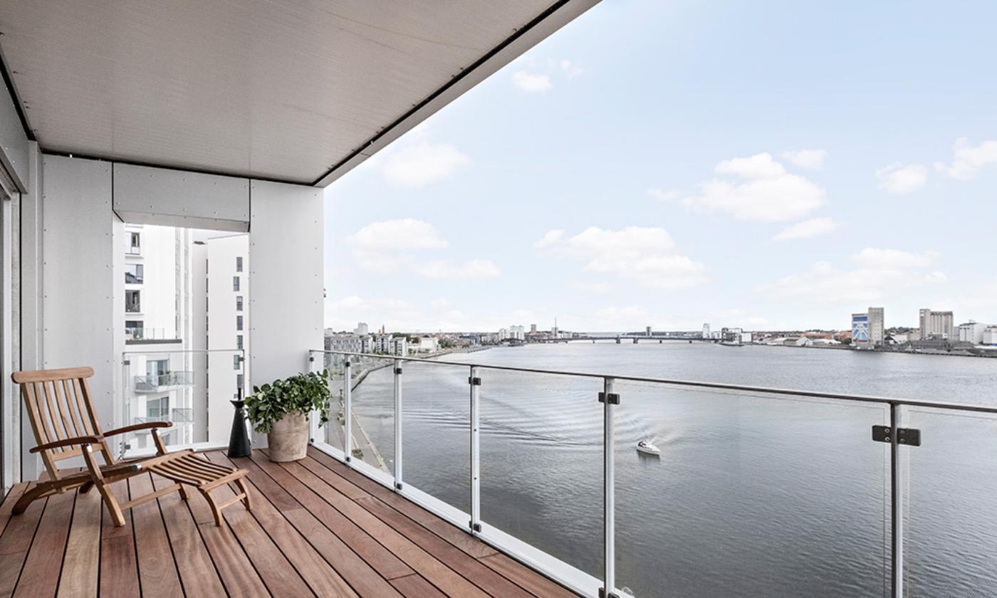 På boligjagt i Aalborg?: Nu bliver det lettere at finde dit nye hjem