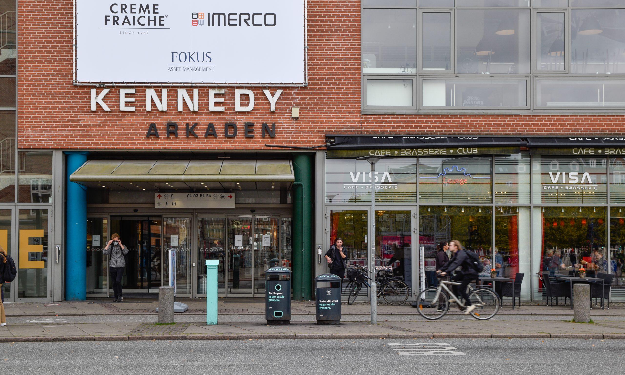 Stor satsning i Aalborg: Nu kan du komme ubegrænset i biografen for 199 kr.