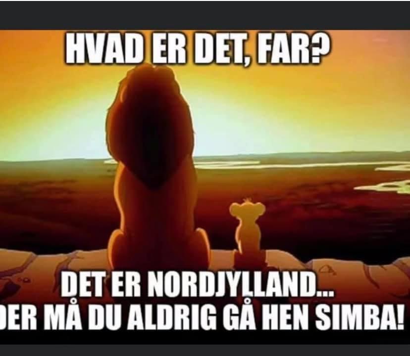 Borgmester: Nedlukninger påvirker også mange i Aalborg