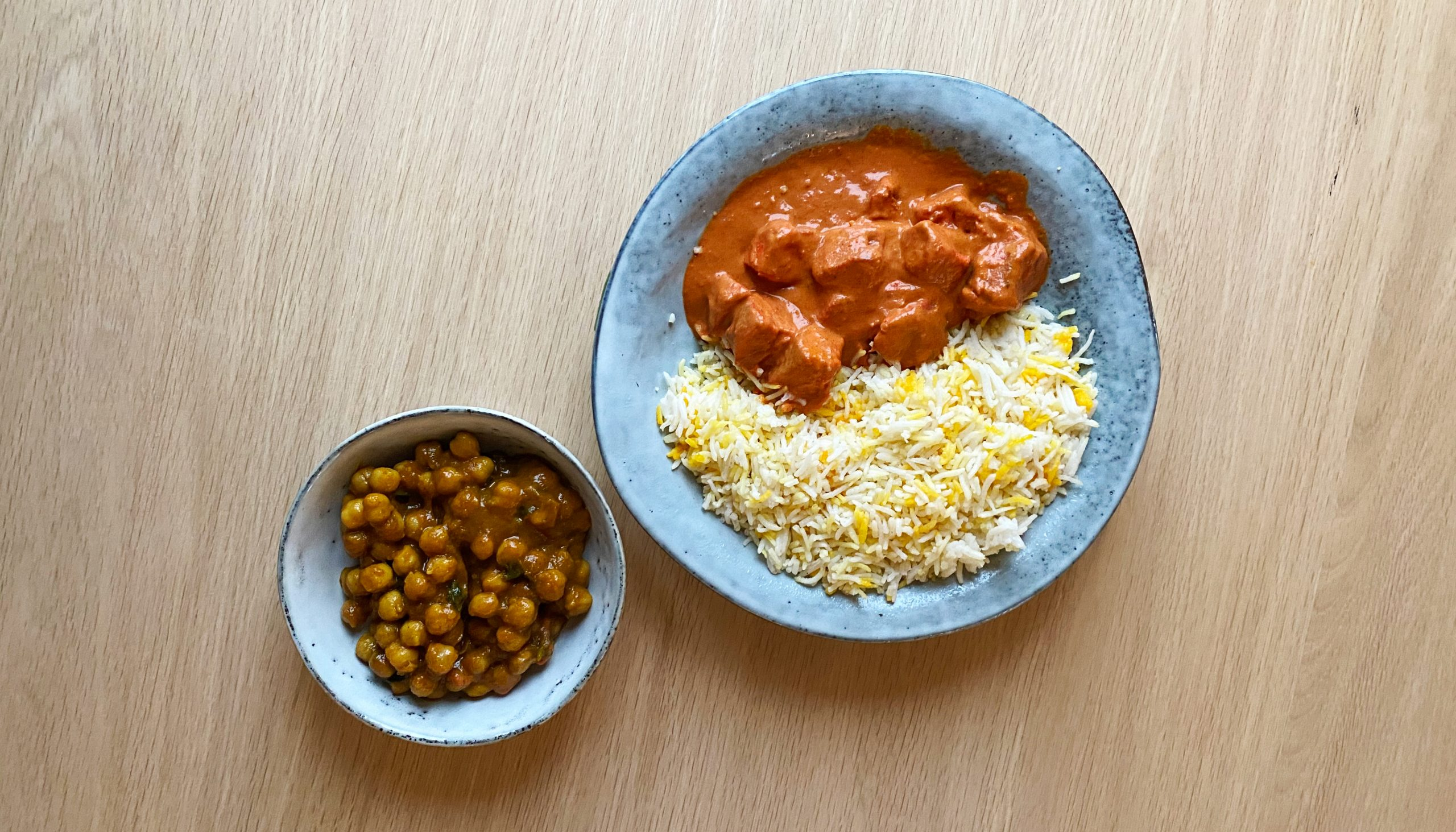 Hovedretter til 65 kr: Nem og billig aftensmad i denne uge med Asian Week