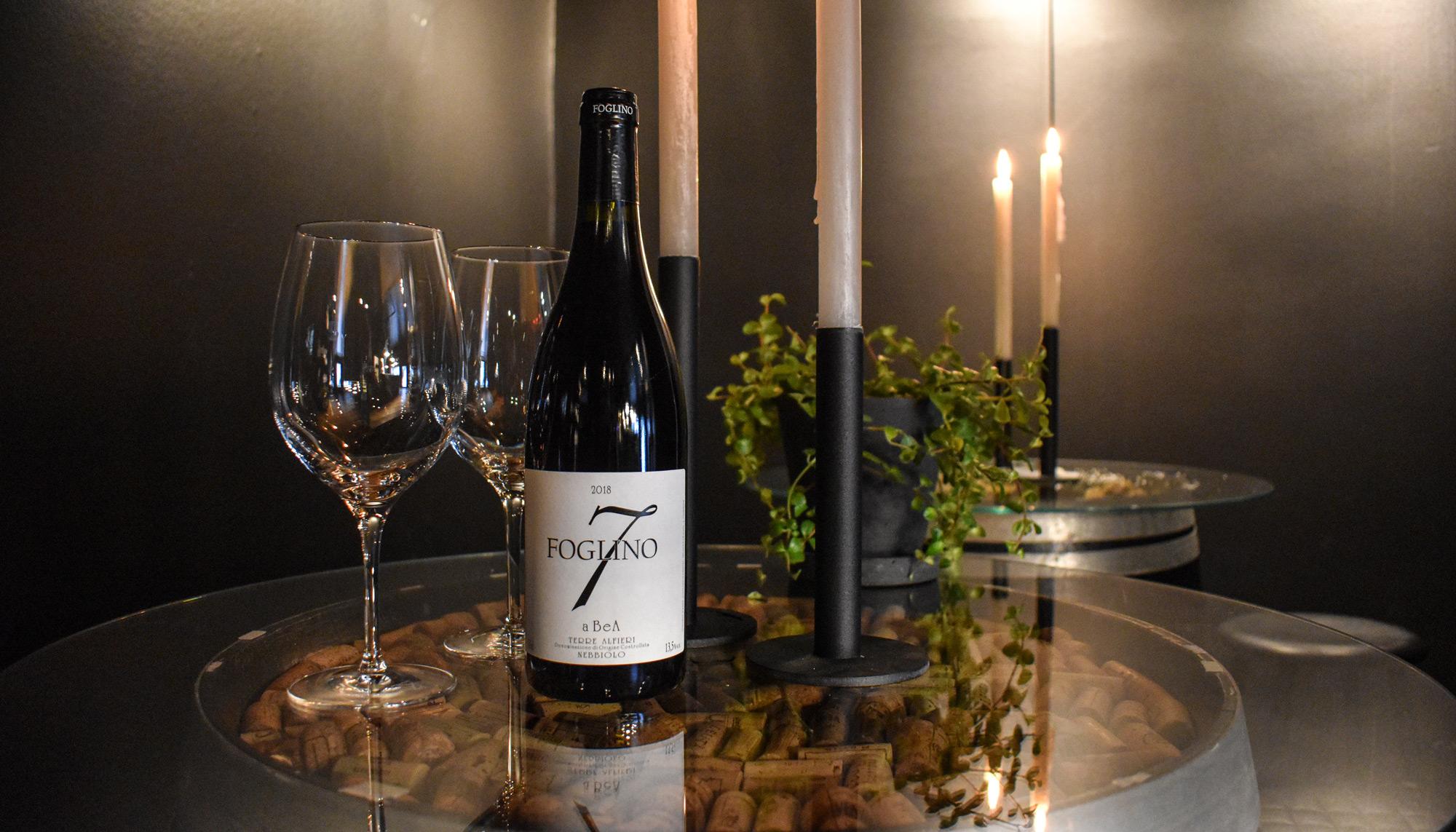 Mød vinbonden bag: Quist Wine inviterer til vin-event på Budolfi Plads