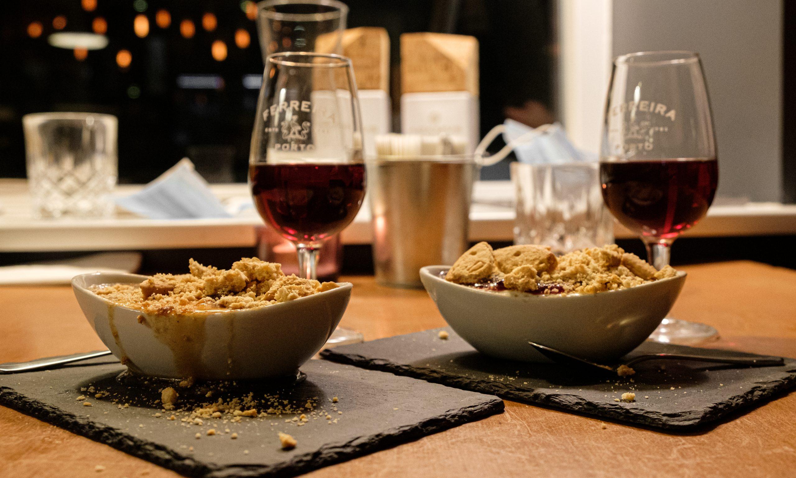 Fra italienske til indiske specialiteter: Her kommer du Jorden Rundt på Aalborgs madscene