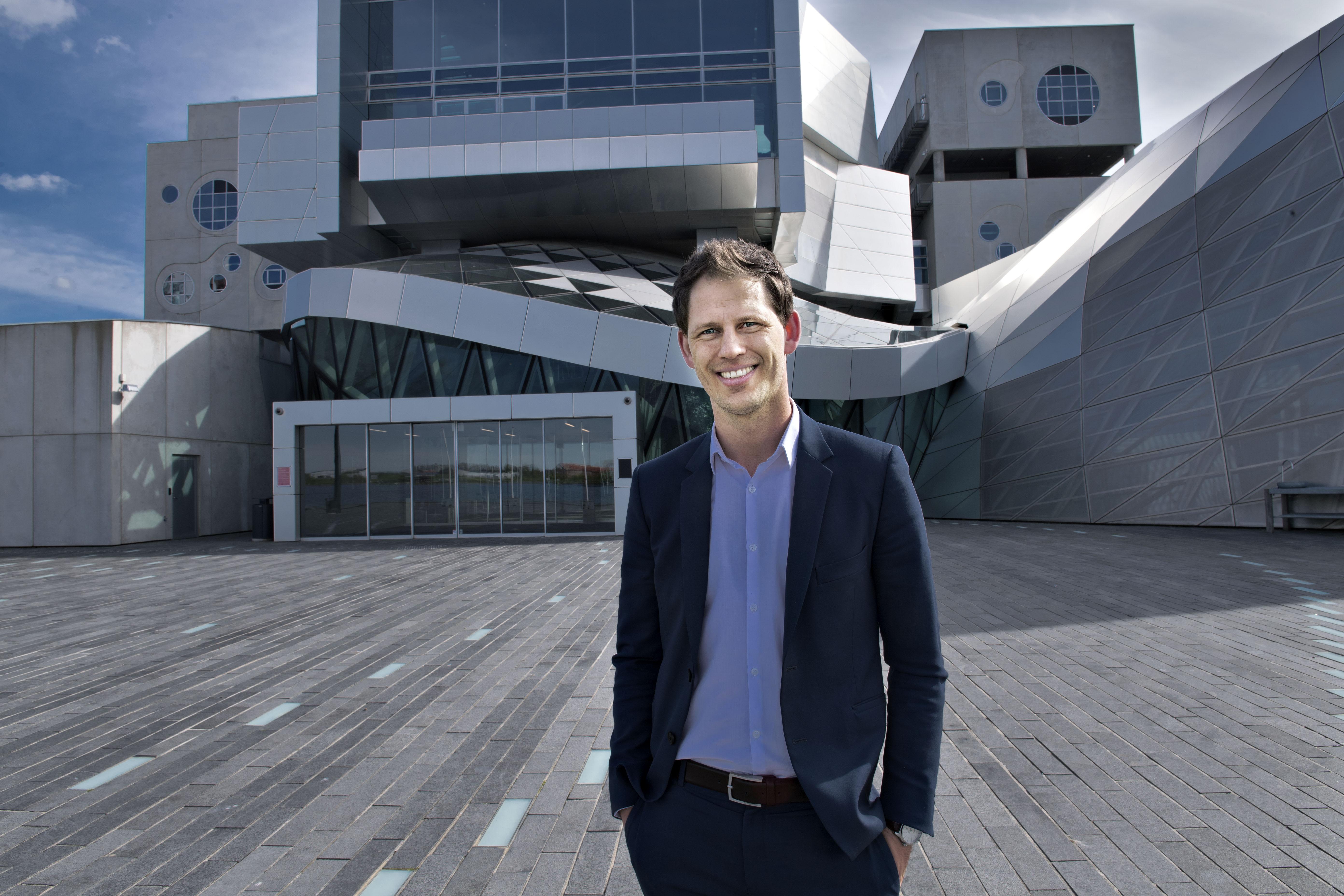 Frygter nedlukning: Aalborg Kommune søsætter øjeblikkeligt nye initiativer