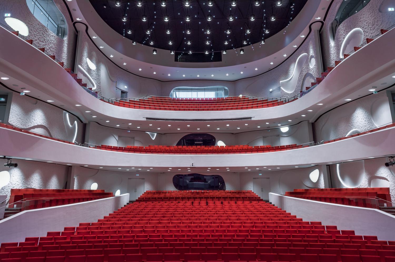 Fællessang og gode historier: Philip Faber kommer til Aalborg til en helt særlig aften
