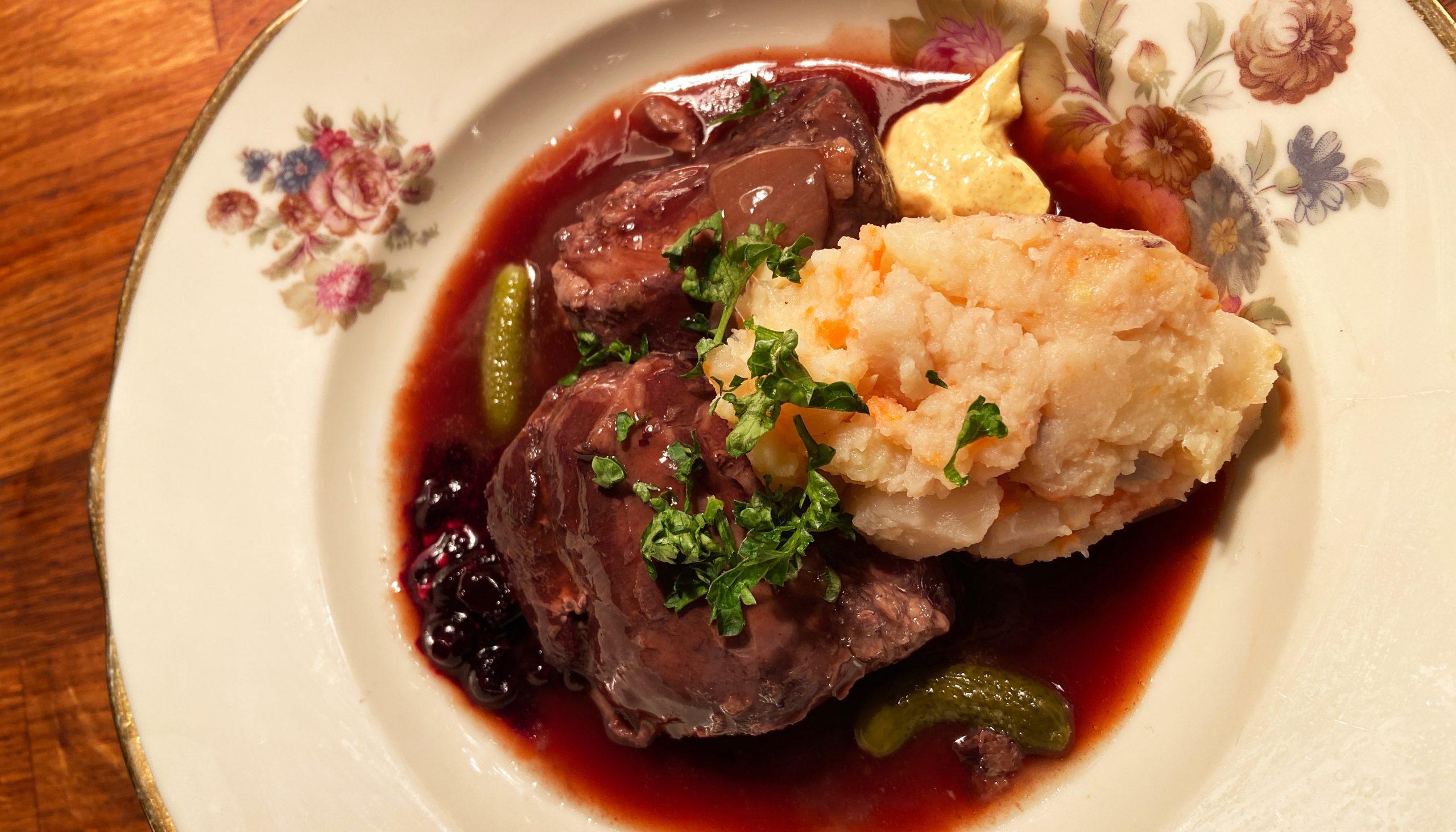 Takeaway i denne uge: Få aftensmad fra fire af Aalborgs bedste til 90 kr.