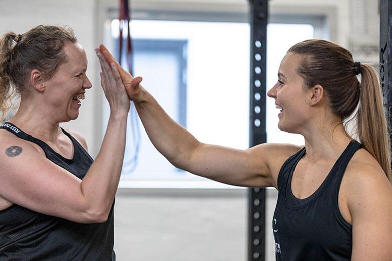Gode bud på træning: Her finder du et godt fitnesscenter i Aalborg