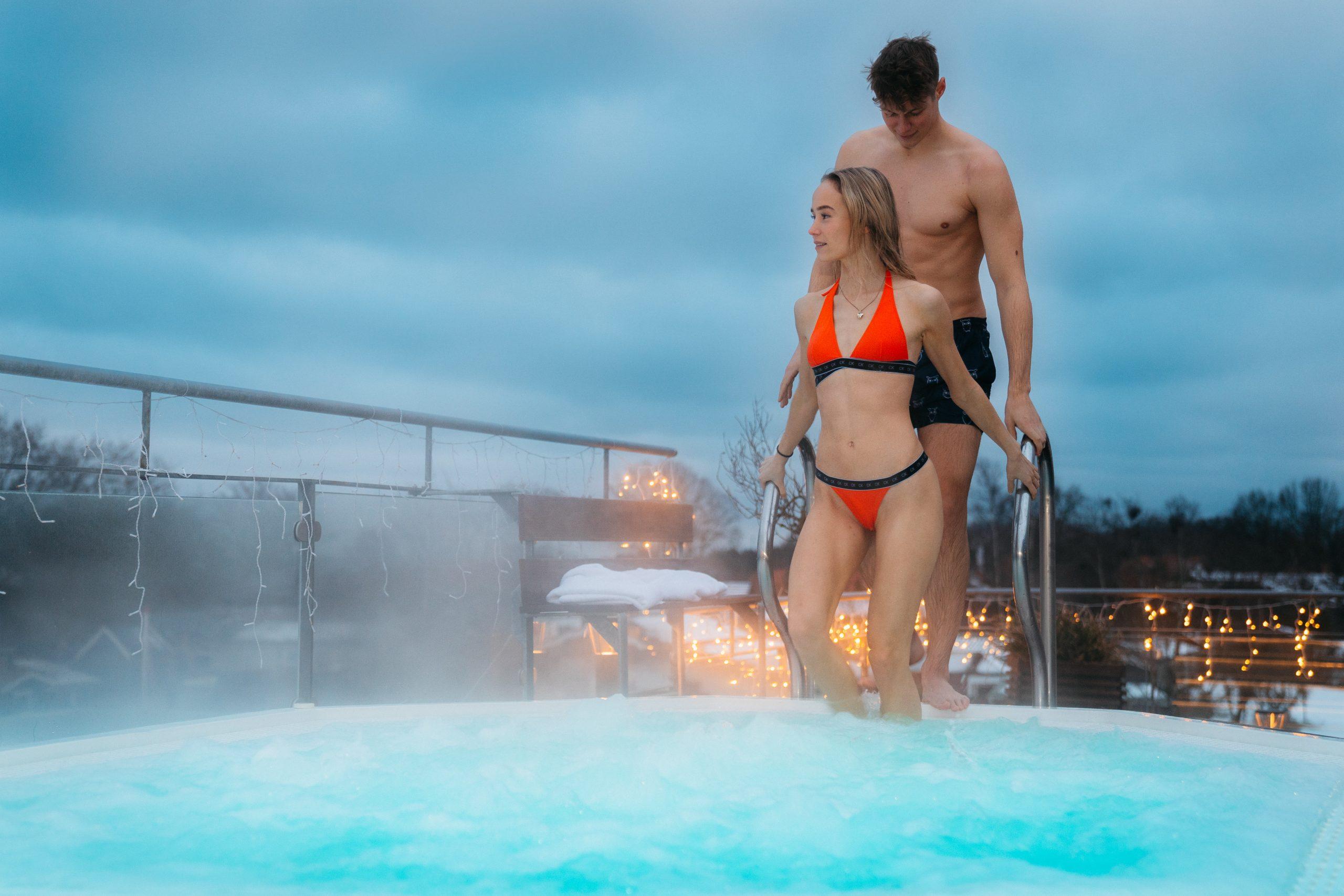 Perfekt til Mors Dag: Hotel Viking er klar til genåbning med vilde tilbud