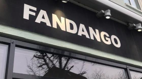 Foto: Fandango