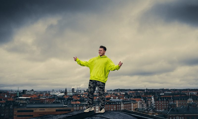 Foto: Morten rygaard