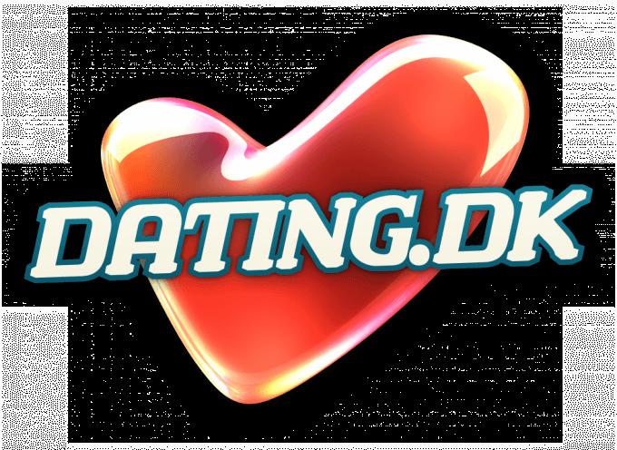 Dating: Se oversigten og find det bedste datingsite her