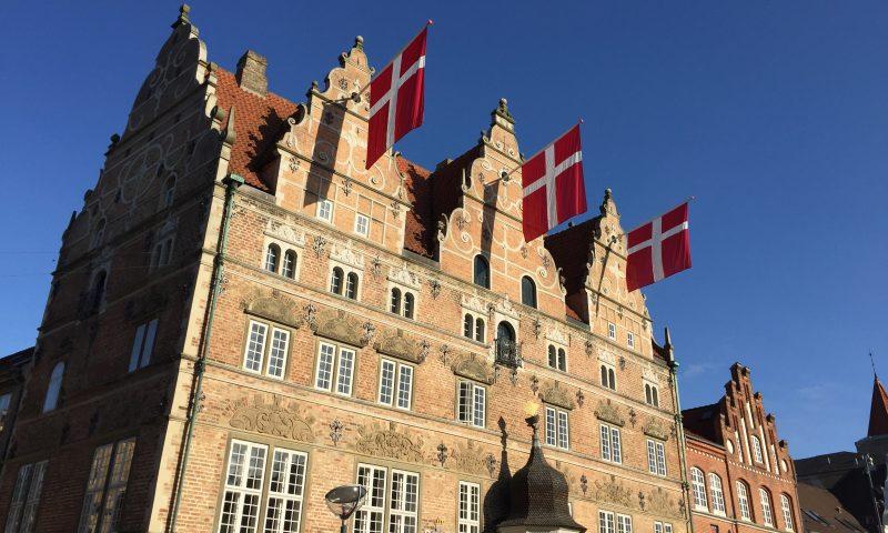 Foto: Aalborg Historiske Museum