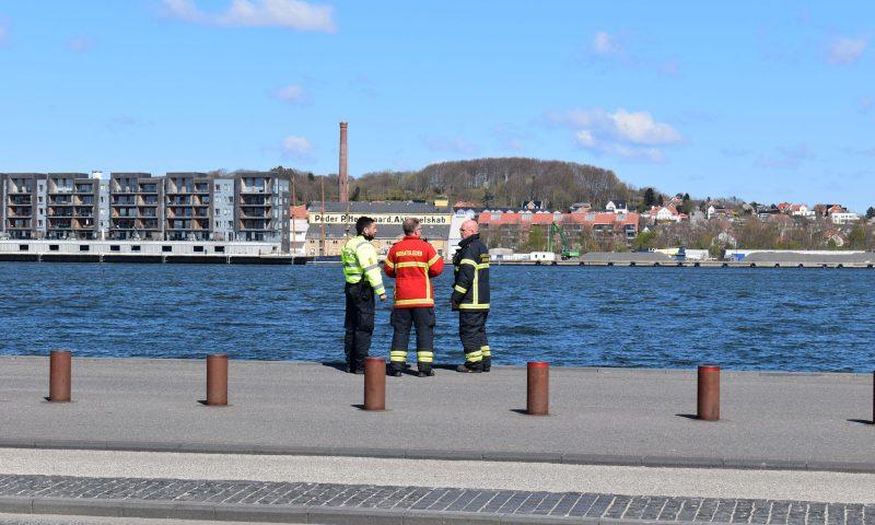 Foto: Stine Kjølby Christensen