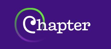 Lydbøger: Se oversigten og få adgang til gratis lydbøger her