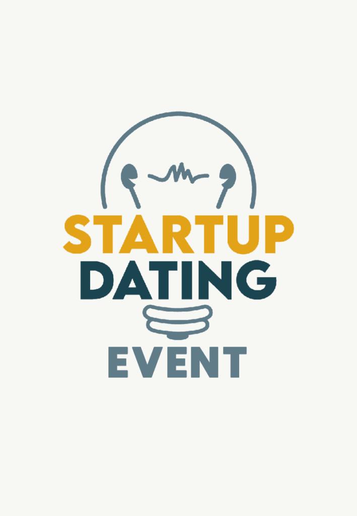 Mød kendt iværksætter: StartUp Days i Aalborg fortsætter med spændende events
