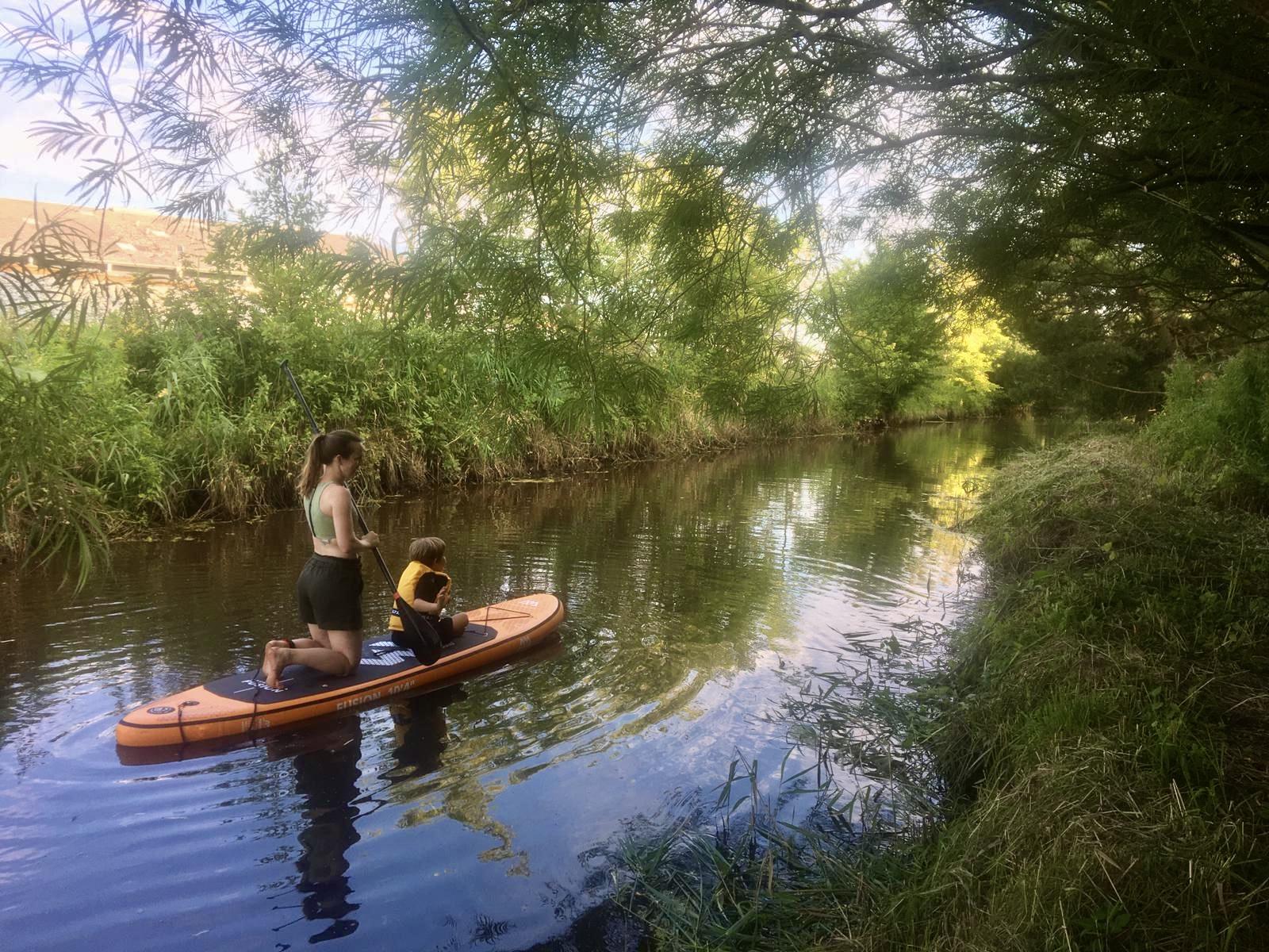 En oase af ro og natur: Venteliste til attraktive kolonihaver åbner på lørdag