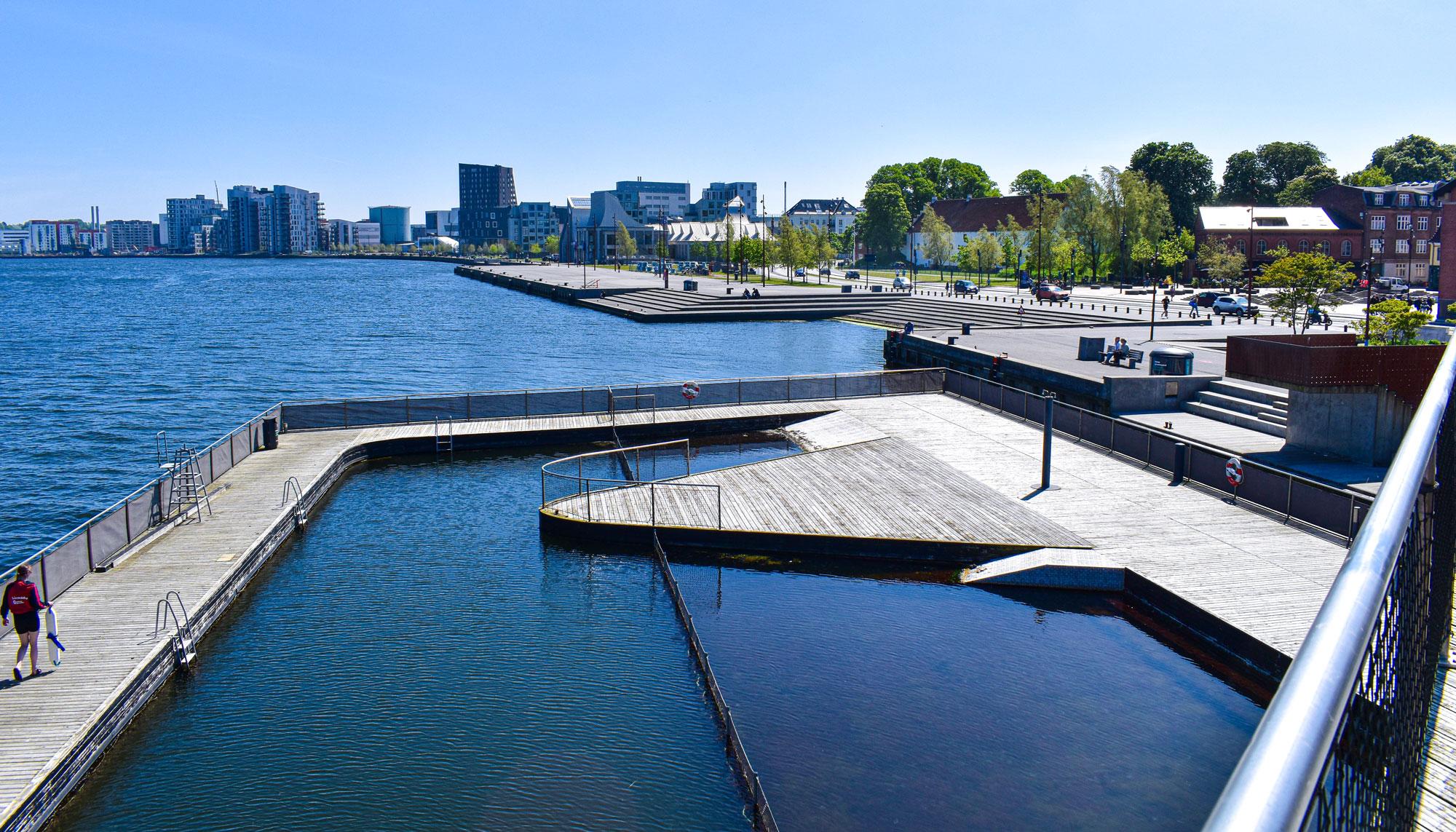 Vind masser af fede præmier: Tag på med skattejagt i Aalborg på onsdag