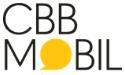 Mobilabonnementer: Se oversigten og find det bedste mobilabonnement her