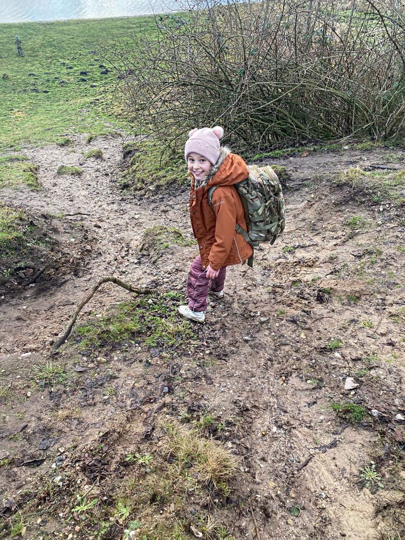 Nyt til børnene: Nu kan dit barn komme på en sjov Outdoor-dag i naturen