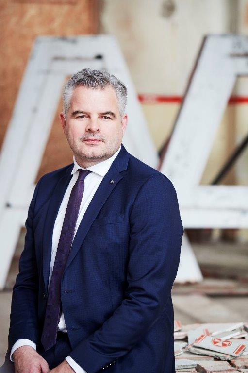 Sommerpakke på 295 mio. kr.: Pengene falder på et tørt sted i Aalborg