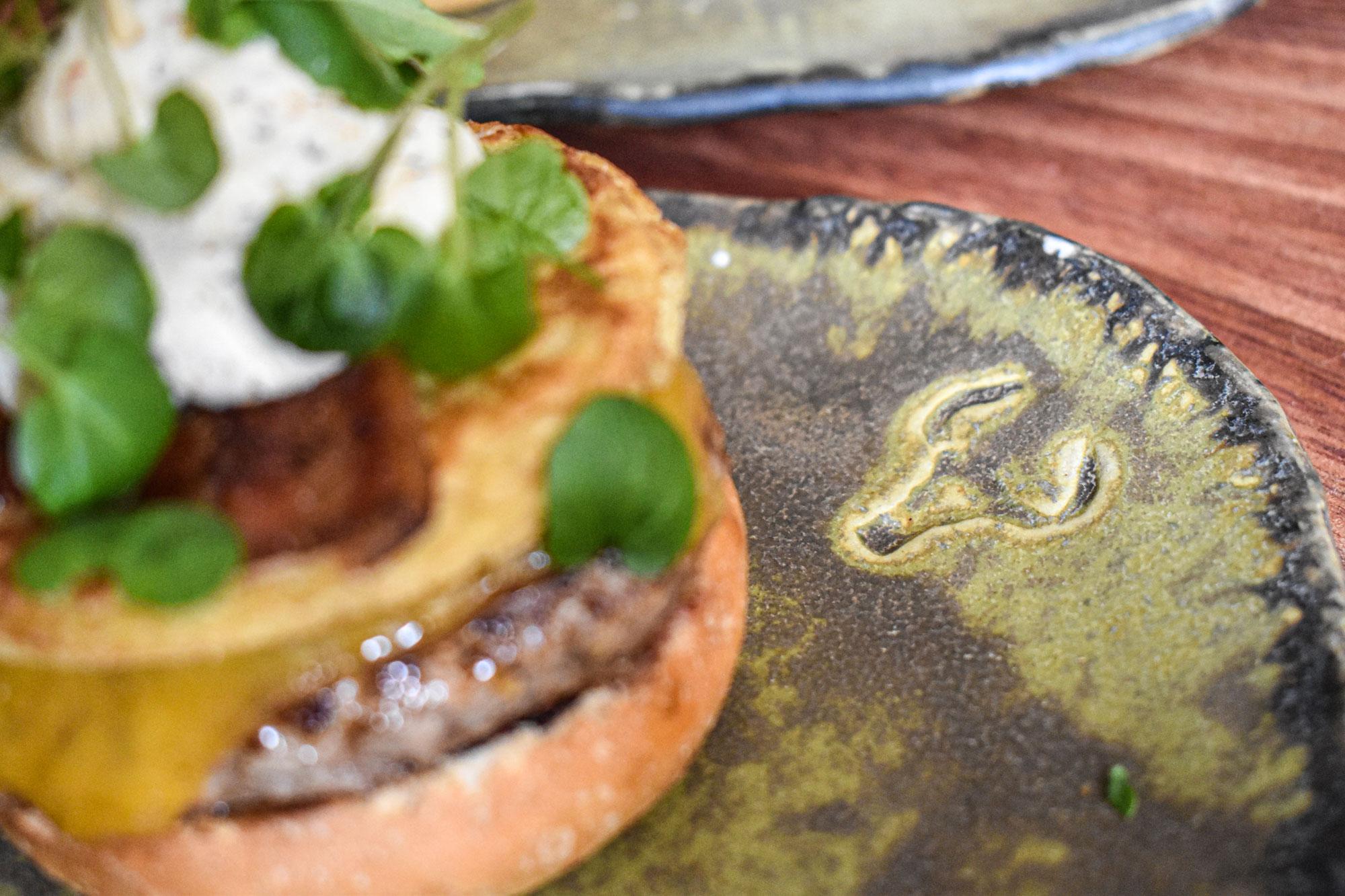 Helt ny lokation: På torsdag genåbner Wildebeest Gastropub