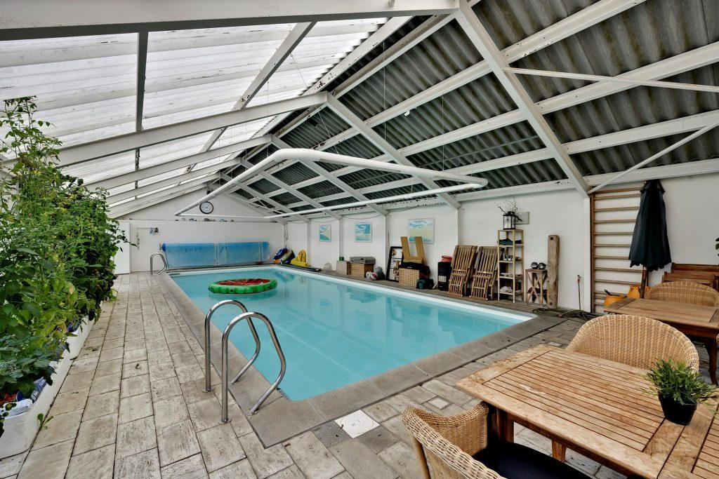 Har du 16 mio. kr. i overskud?: Her er Aalborgs fem dyreste villaer til salg