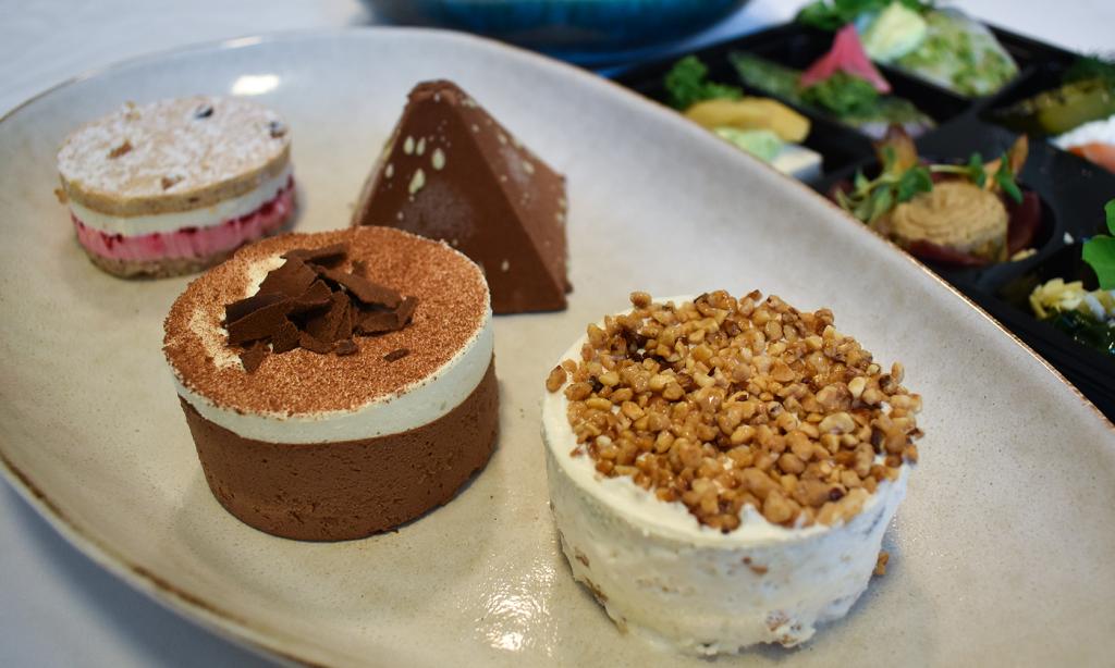 13 år i Aalborg: Fandanko fejrer fødselsdag med ny tapas og gratis kage