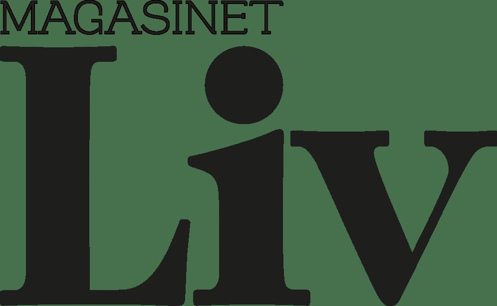 Magasiner: Se oversigten og find det bedste tilbud her