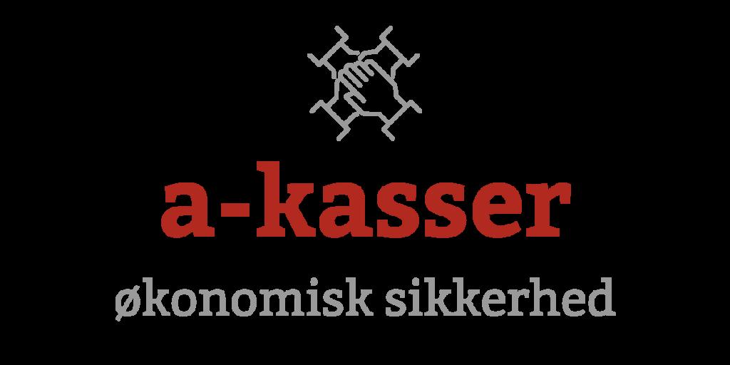 a-kasser