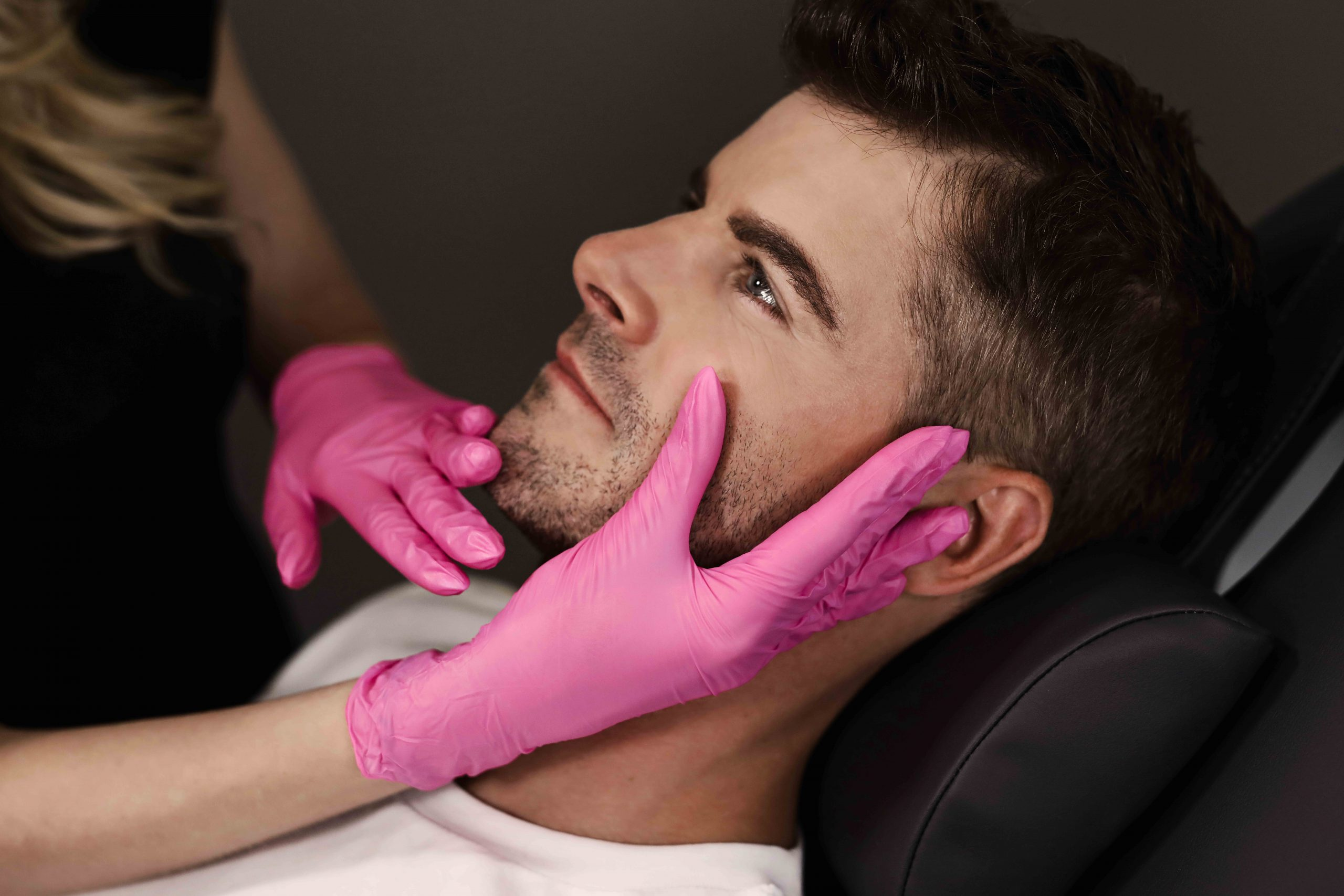 Mærker stor efterspørgsel: Her er 6 populære kosmetiske behandlinger hos CeriX
