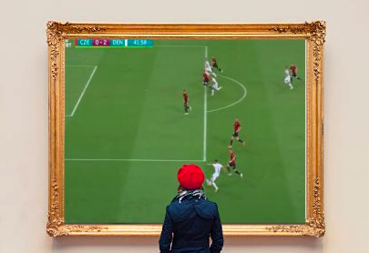 Foto: Football Mumble, Twitter