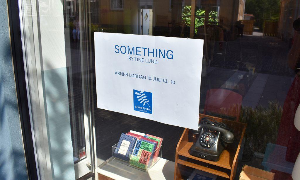Sjældne brands i høj kvalitet: Her åbner bæredygtig livsstilsbutik i Aalborg