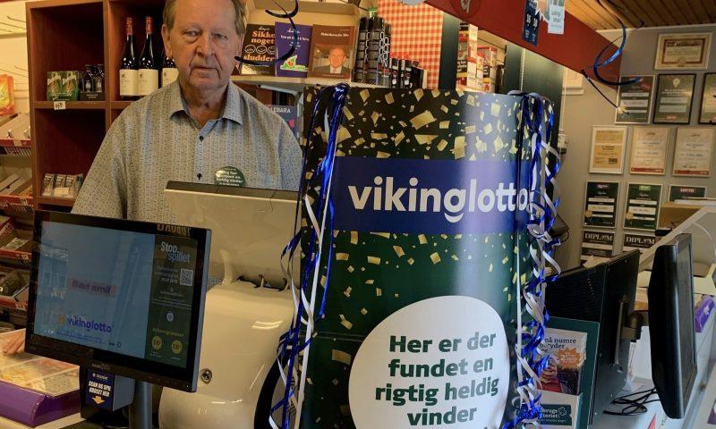 Foto: Danske Spil