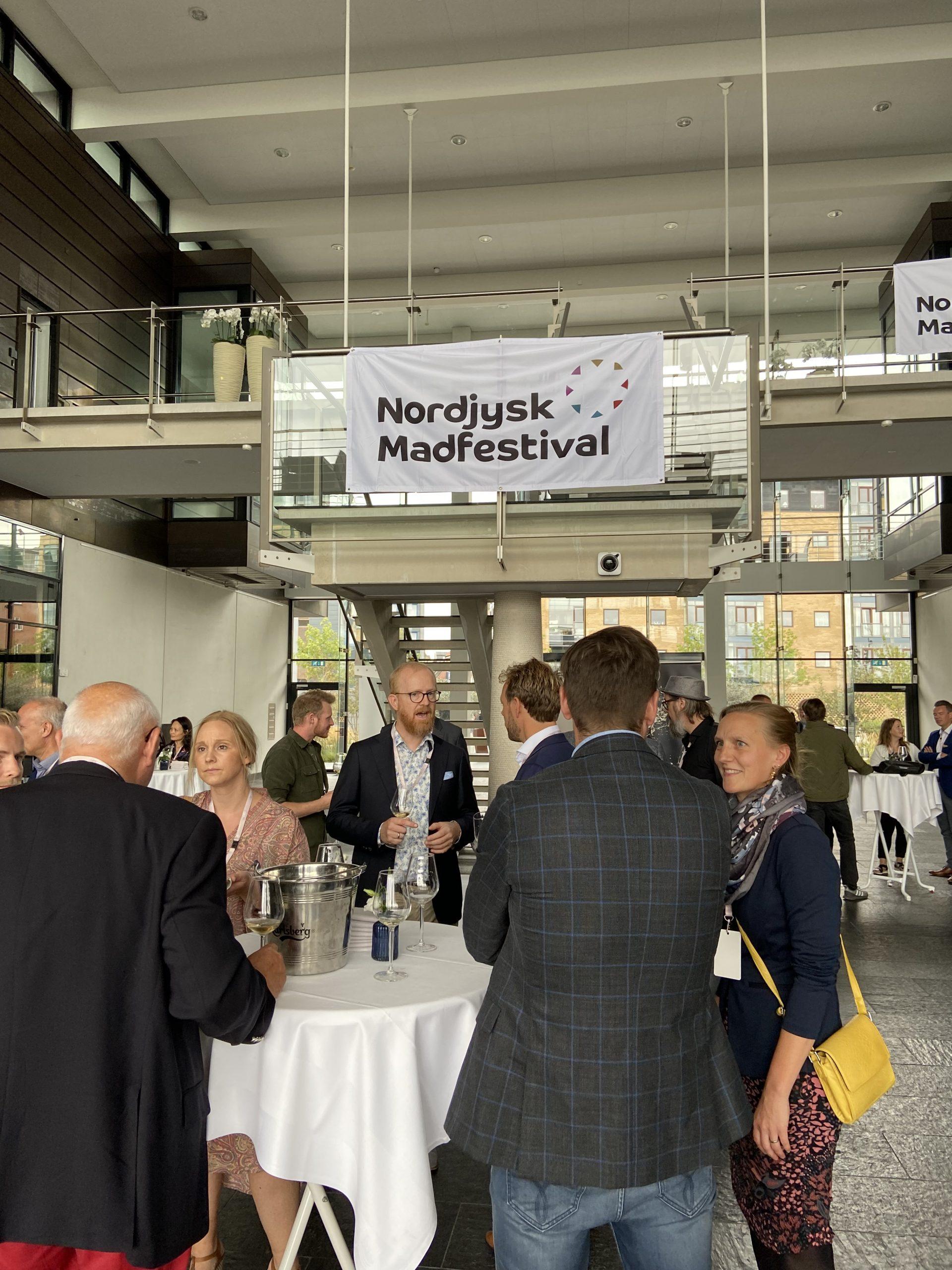 Byen summer af liv: Så meget sker der i Aalborg i weekenden