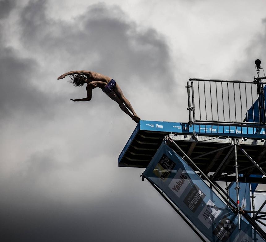 Adrenalinsus: Tre vilde ting du kan opleve til IDRÆTSMØDET