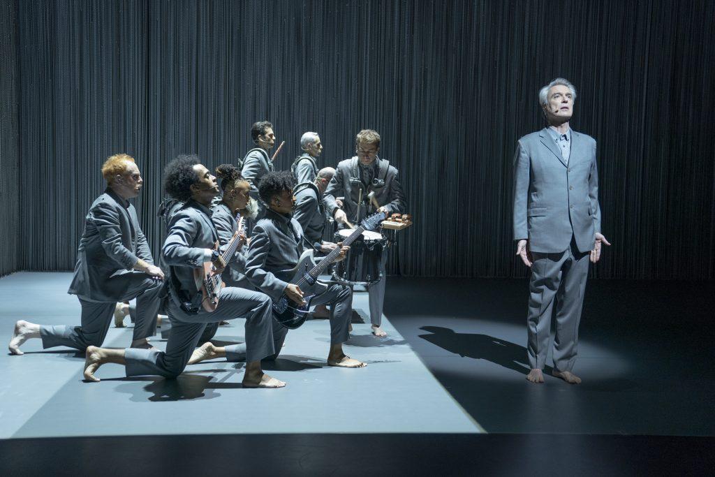 Oplev fantastiske musikfilm: Biffen inviterer til Musikfilm Festival