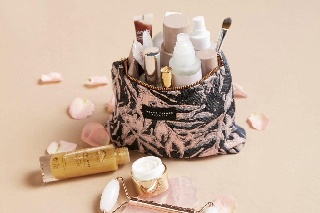 Salling inviterer til Beauty Days: Forkælelse, inspiration og gode tilbud