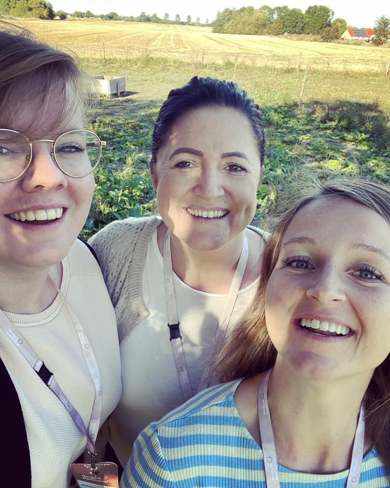 Succesfuld Nordjysk Madfestival: Sender stort beløb videre til restauranterne